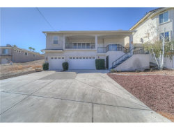 Photo of 22637 Buttercup Place, Canyon Lake, CA 92587 (MLS # SW18091462)