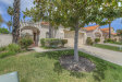 Photo of 40515 Via Malagas, Murrieta, CA 92562 (MLS # SW18092252)