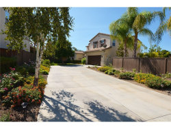 Photo of 12763 Date Palm Circle, Riverside, CA 92503 (MLS # SW18093028)