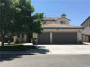 Photo of 994 Hisse Drive, San Jacinto, CA 92583 (MLS # SW18096904)
