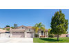 Photo of 36911 Pebley Court, Winchester, CA 92596 (MLS # SW18105206)