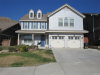 Photo of 3023 Cayenne Way, Perris, CA 92571 (MLS # SW18109280)