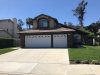 Photo of 13157 Roan Circle, Corona, CA 92883 (MLS # SW18112628)