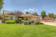 Photo of 31243 Emperor Drive, Canyon Lake, CA 92587 (MLS # SW18113898)