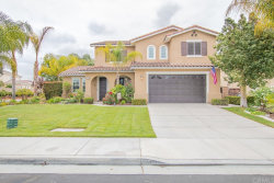 Photo of 45516 Bison Court, Temecula, CA 92592 (MLS # SW18113917)