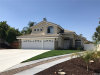 Photo of 29123 Wayfarer Court, Lake Elsinore, CA 92530 (MLS # SW18114365)