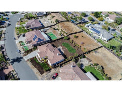 Photo of 2364 Clearcrest Lane, Fallbrook, CA 92028 (MLS # SW18118769)