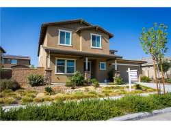 Photo of 31862 Cotton Thorn Court, Murrieta, CA 92563 (MLS # SW18123617)
