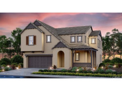Photo of 4830 S Grapevine Trail S, Ontario, CA 91762 (MLS # SW18131708)