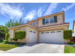 Photo of 36309 Bay Hill Drive, Beaumont, CA 92223 (MLS # SW18138136)