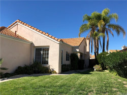 Photo of 28098 Lemonwood Drive, Menifee, CA 92584 (MLS # SW18144603)