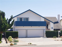 Photo of 236 Bagnall Avenue, Placentia, CA 92870 (MLS # SW18145099)