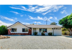 Photo of 25991 Coombe Hill Drive, Sun City, CA 25991 (MLS # SW18147336)