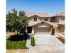 Photo of 3260 Blossom Drive, Perris, CA 92571 (MLS # SW18147338)