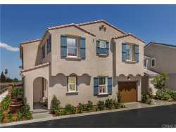 Photo of 6943 Avignon Drive, Chino, CA 91710 (MLS # SW18148942)