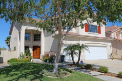 Photo of 33386 Morning View Drive, Temecula, CA 92592 (MLS # SW18149125)
