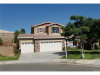Photo of 40108 Oregold Court, Lake Elsinore, CA 92532 (MLS # SW18149332)