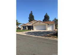 Photo of 30461 Colina Verde Street, Temecula, CA 92592 (MLS # SW18151416)