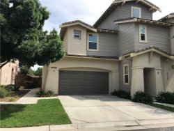 Photo of 41536 Blue Canyon Avenue , Unit 1, Murrieta, CA 92562 (MLS # SW18152374)