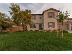 Photo of 31553 Meadow Lane, Winchester, CA 92596 (MLS # SW18161064)