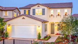 Photo of 8513 Adir Drive, West Hills, CA 91304 (MLS # SW18169721)