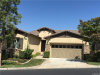 Photo of 24016 Augusta Drive, Corona, CA 92883 (MLS # SW18169750)