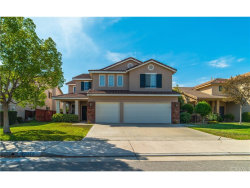 Photo of 40315 Cambridge Street, Murrieta, CA 92563 (MLS # SW18172817)