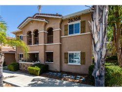 Photo of 26368 Arboretum Way , Unit 3204, Murrieta, CA 92563 (MLS # SW18173238)