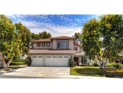 Photo of 1621 Via Tulipan, San Clemente, CA 92673 (MLS # SW18173889)