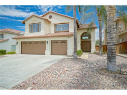Photo of 27430 Ocean Dunes Street, Moreno Valley, CA 92555 (MLS # SW18173900)