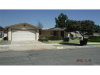 Photo of 1409 Brentwood Way, Hemet, CA 92545 (MLS # SW18174022)