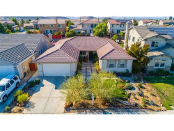 Photo of 27045 Half Moon Bay Drive, Menifee, CA 92585 (MLS # SW18174592)