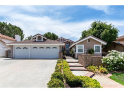 Photo of 25485 Day Lily Drive, Murrieta, CA 92563 (MLS # SW18175474)
