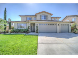 Photo of 32367 Daisy Drive, Winchester, CA 92596 (MLS # SW18176659)