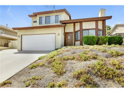 Photo of 23875 Cruise Circle Drive, Canyon Lake, CA 92587 (MLS # SW18184812)