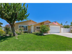 Photo of 6445 Foster Drive, Riverside, CA 92506 (MLS # SW18189066)