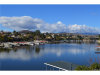 Photo of 30325 Channel Way Drive, Canyon Lake, CA 92587 (MLS # SW18189451)