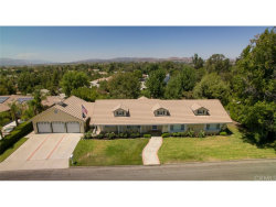 Photo of 29910 Via Norte, Temecula, CA 92591 (MLS # SW18192215)
