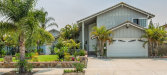 Photo of 11652 Corinth Circle, Fountain Valley, CA 92708 (MLS # SW18194628)