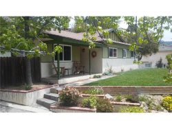 Photo of 10918 Sevenhills Drive, Tujunga, CA 91042 (MLS # SW18195276)