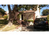Photo of 4606 Viro Rd, La Canada Flintridge, CA 91011 (MLS # SW18196248)