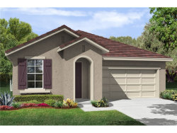 Photo of 372 Linnea Fields, Beaumont, CA 92223 (MLS # SW18197500)