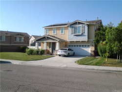 Photo of 26220 Emily Place, Murrieta, CA 92563 (MLS # SW18199164)