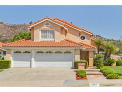 Photo of 26861 Mandelieu Drive, Murrieta, CA 92562 (MLS # SW18199681)