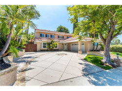 Photo of 26882 Via Grande, Mission Viejo, CA 92691 (MLS # SW18200619)