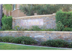 Photo of 26420 Arboretum Way , Unit 2503, Murrieta, CA 92563 (MLS # SW18202231)