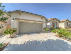 Photo of 31619 Desert Holly Place, Murrieta, CA 92563 (MLS # SW18202705)