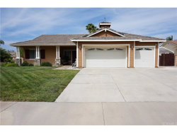 Photo of 23878 Robert Court, Murrieta, CA 92562 (MLS # SW18204332)