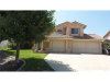 Photo of 15032 Navel Way, Lake Elsinore, CA 92530 (MLS # SW18214641)