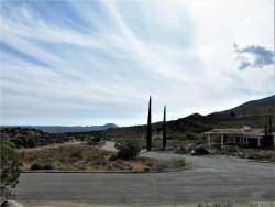 Photo of 66050 Hwy 74, Mountain Center, CA 92561 (MLS # SW18224965)